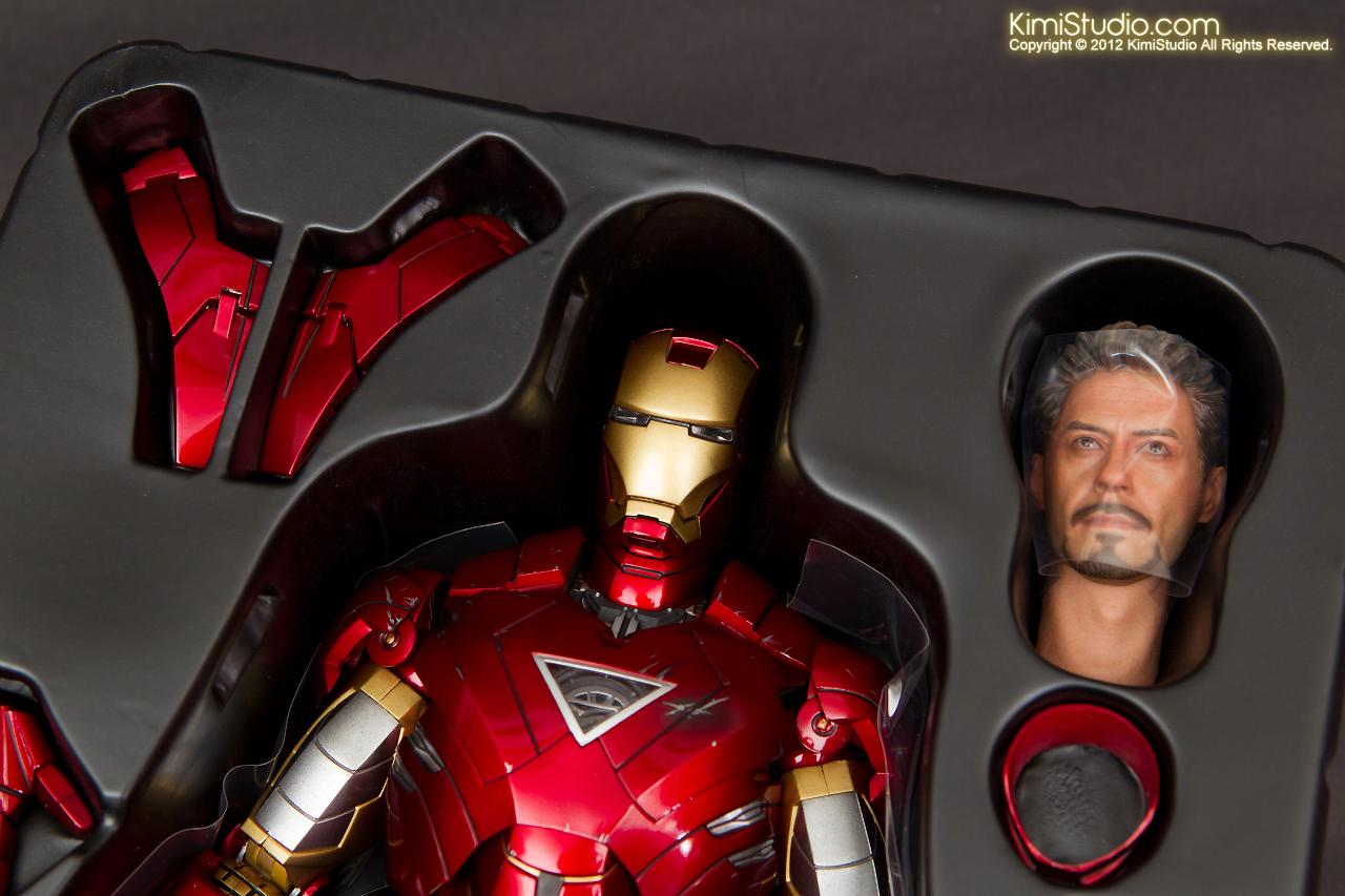 2012.05.10 Iron Man-009