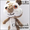 chipmunk sq