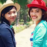 Summer2012_19