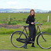 VCC Northern Ireland Ride by Lovely Bicycle!