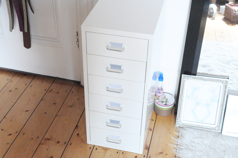 ikea helmer make up storage 8