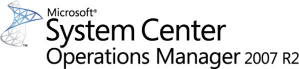 Cumulative Update 6 for System Center Operations Manager 2007 R2