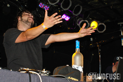 4.28.12 Michal Menert and SuperVision at Bottom Lounge-38.jpg