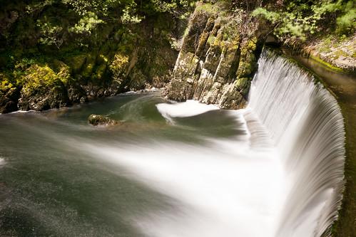 water river schweiz switzerland waterfall nikon wasser long exposure suisse wasserfall hiking hike gorge gorges fluss wandern neuchâtel schlucht wanderung neuenburg langzeitbelichtung d300 areuse boudry lareuse noiraigue