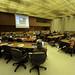 WSIS Stocktaking Briefing, May 17, 2012