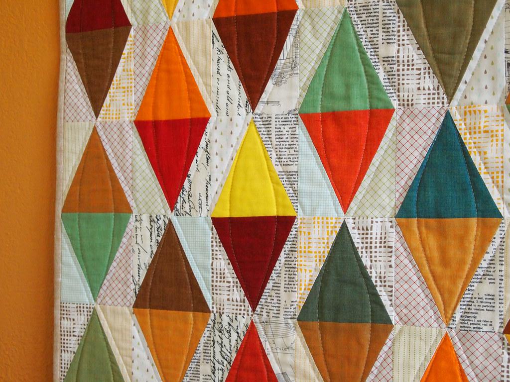 autumn-quilt-3