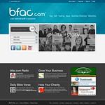 bfac, LLC.