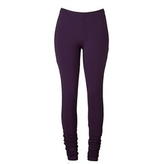 LEGGING FRANZIDA DANCING T&F