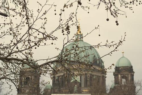 Berlin by Fridakagalo (en modo retomarme)