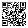 《[西安e报:1145期]》二维码网址