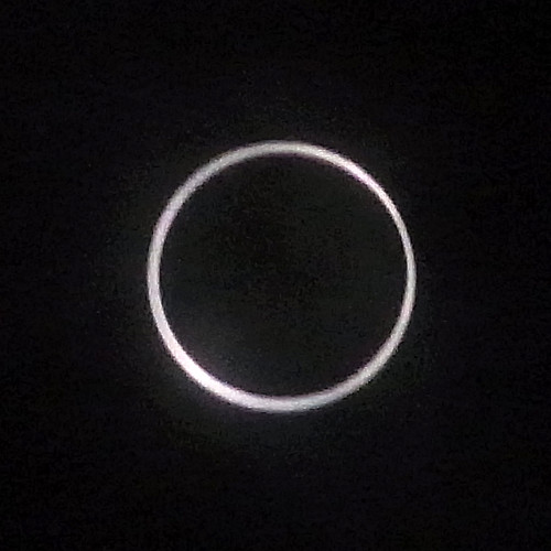 annular-eclipse-13