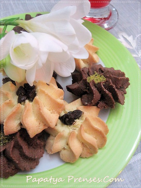 pastane kurabiyesi (2)