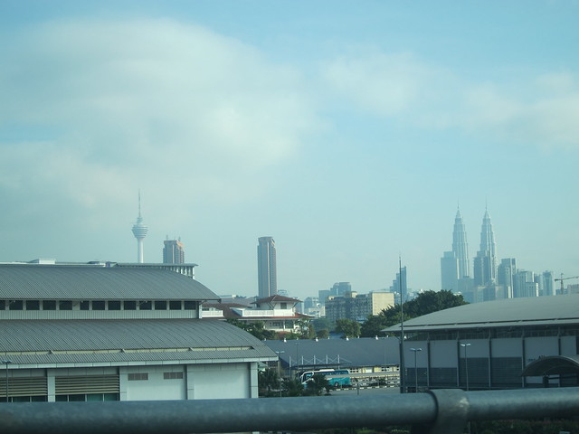 Formula drift Atlanta Malaysia 2012 018