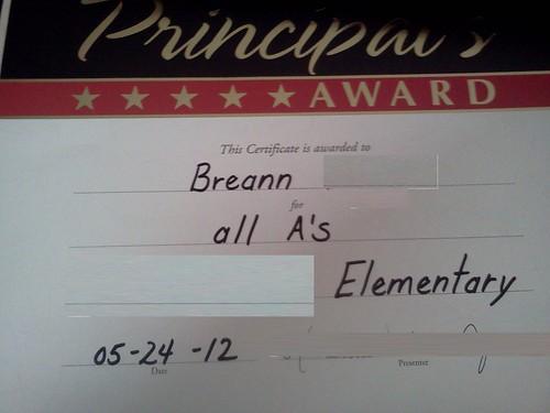 breaward3