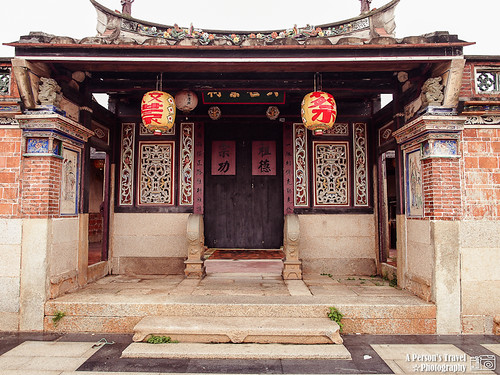 2012_May_Kinmen_Day3_45