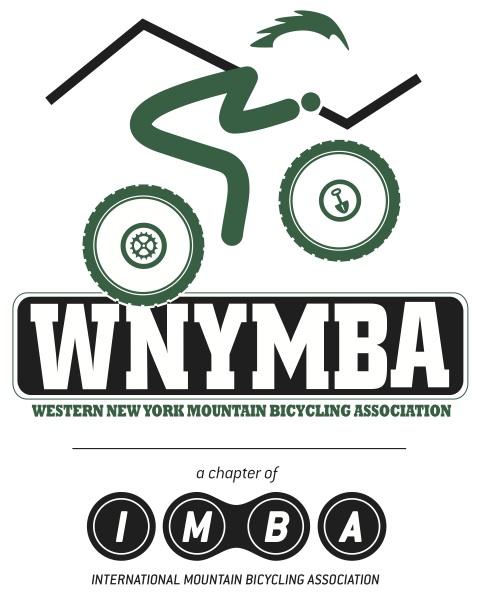 WNYMBA Logo