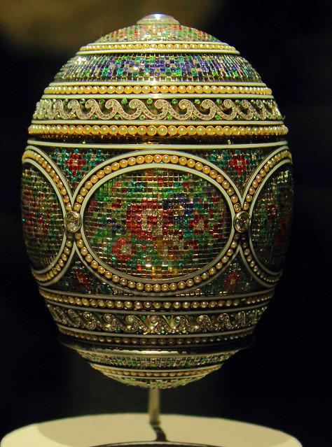 Faberge Egg Flickr Photo Sharing