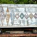 Auburn Children's Theater ACT Wagon