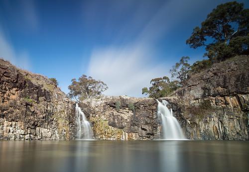 turpin falls