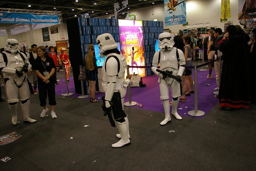 MCM-Comicon_2012_London-027