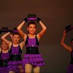 Medley-Recital-24May2012- 240