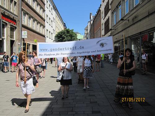 Gendertreff beim CSD Düsseldorf 2012 005