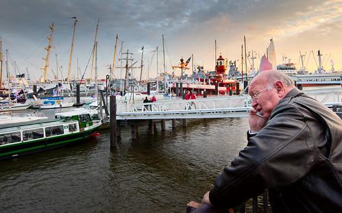 Hafengeburtstag - Hamburg 25