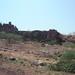 Badami Caves (4 of 144)