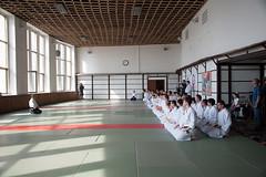 Tsutomu_Chida_Moscow_2012-1