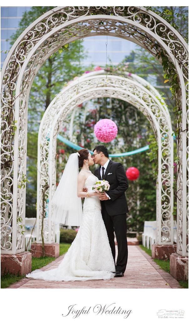 婚禮攝影 婚禮紀錄 婚攝 小朱爸_00026