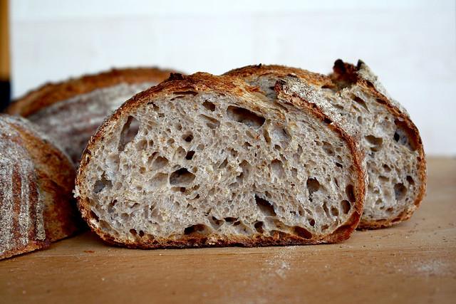 paine cu 3 maiele 0101