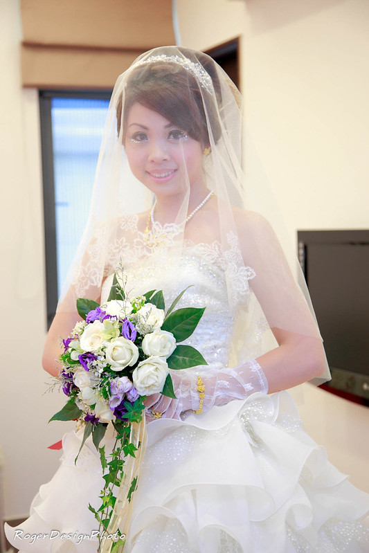 Wedding_0212