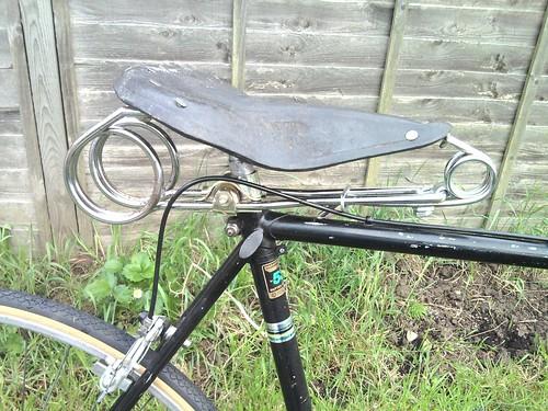 falcon bike2012-05-31 20.17.38