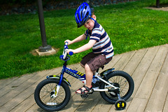 bicycle motocross, wheel, vehicle, training wheels, bmx bike, race, freestyle bmx, sports equipment, cycle sport, cross-country cycling, bicycle,