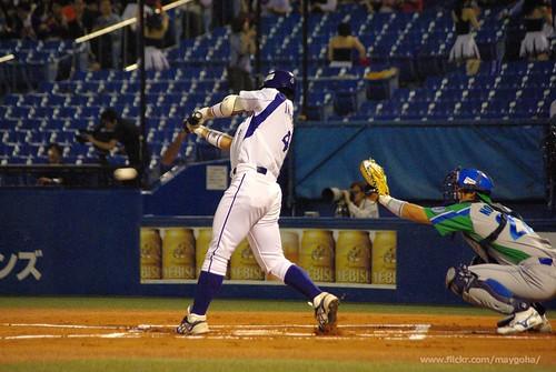 12-06-02_NTT東日本vsセガサミー_068