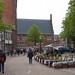 Alkmaar-20120518_1356