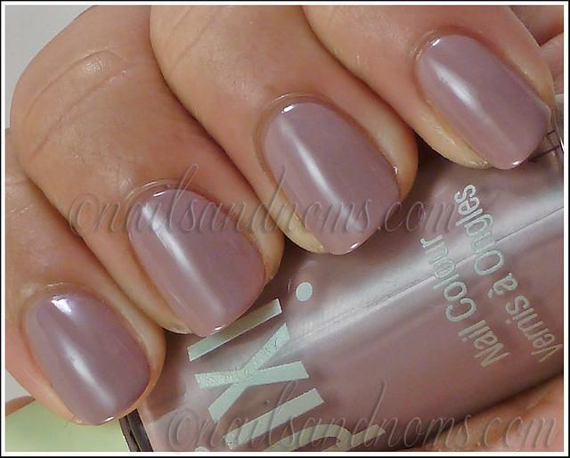Mink Grey 1