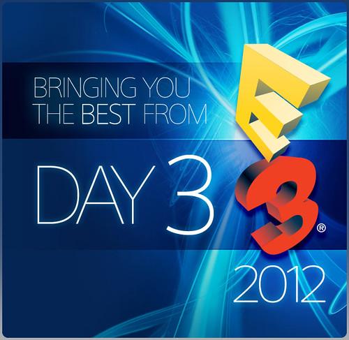 E32012_Day3_banner-F_EN