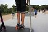 Inauguració Skatepark i del Parc de la felicitat (47)