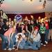 January 2007 Collegiates