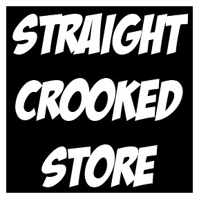 Straight Crooked Store