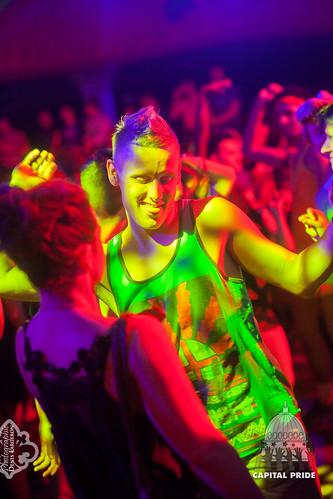 2012-06-08_pride01_177