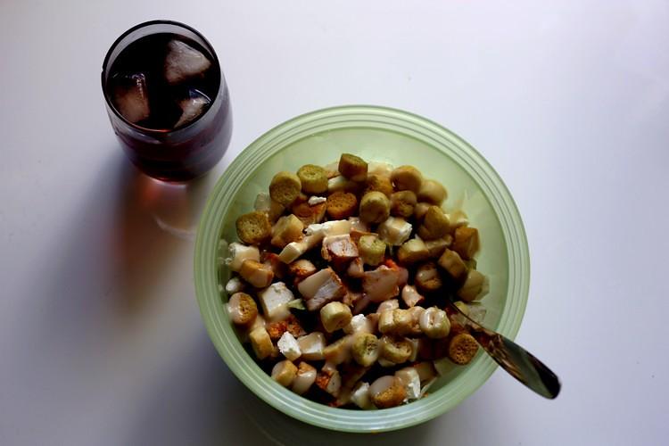 ruokaataas5