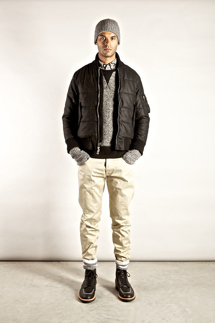 Wings-Horns-Fall-Winter-2012-Collection-Lookbook-14