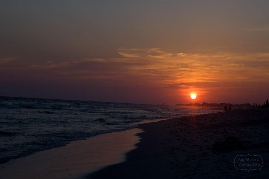 Beach_Jun042012_0197