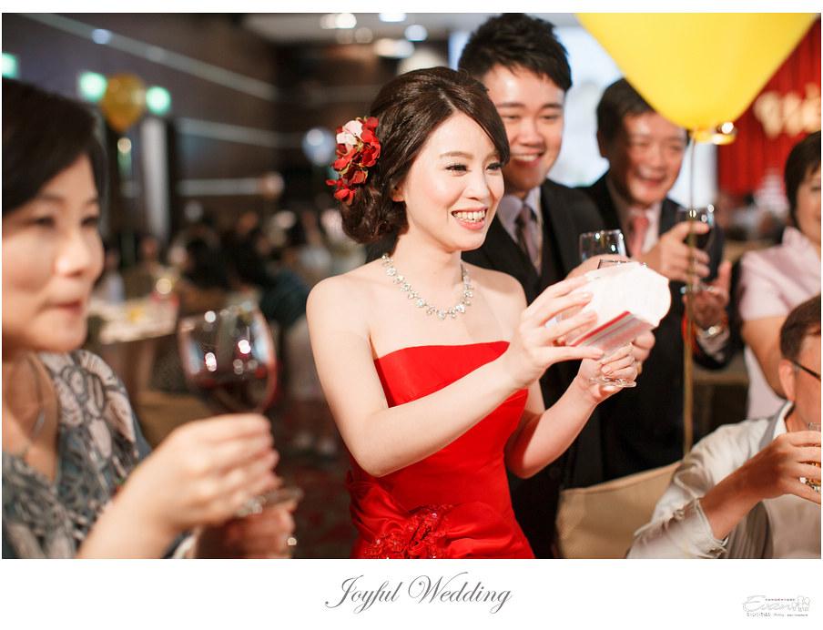 婚攝 小朱爸 徐州二號_0203