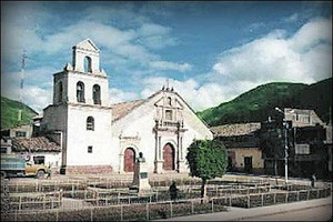 iglesia-san-sebastian-ayacucho-peru