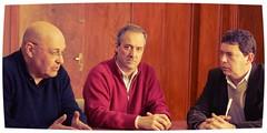 El Gobierno de Mendoza cedió parte de su pauta publicitaria al vino