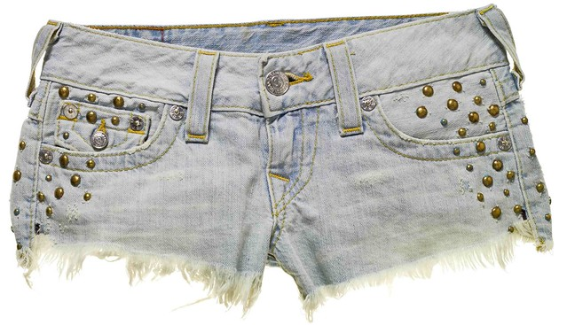 short-true-religion-03