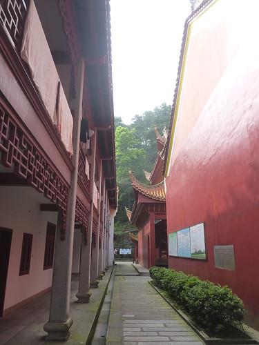 C-Hunan-Hengshan (71)